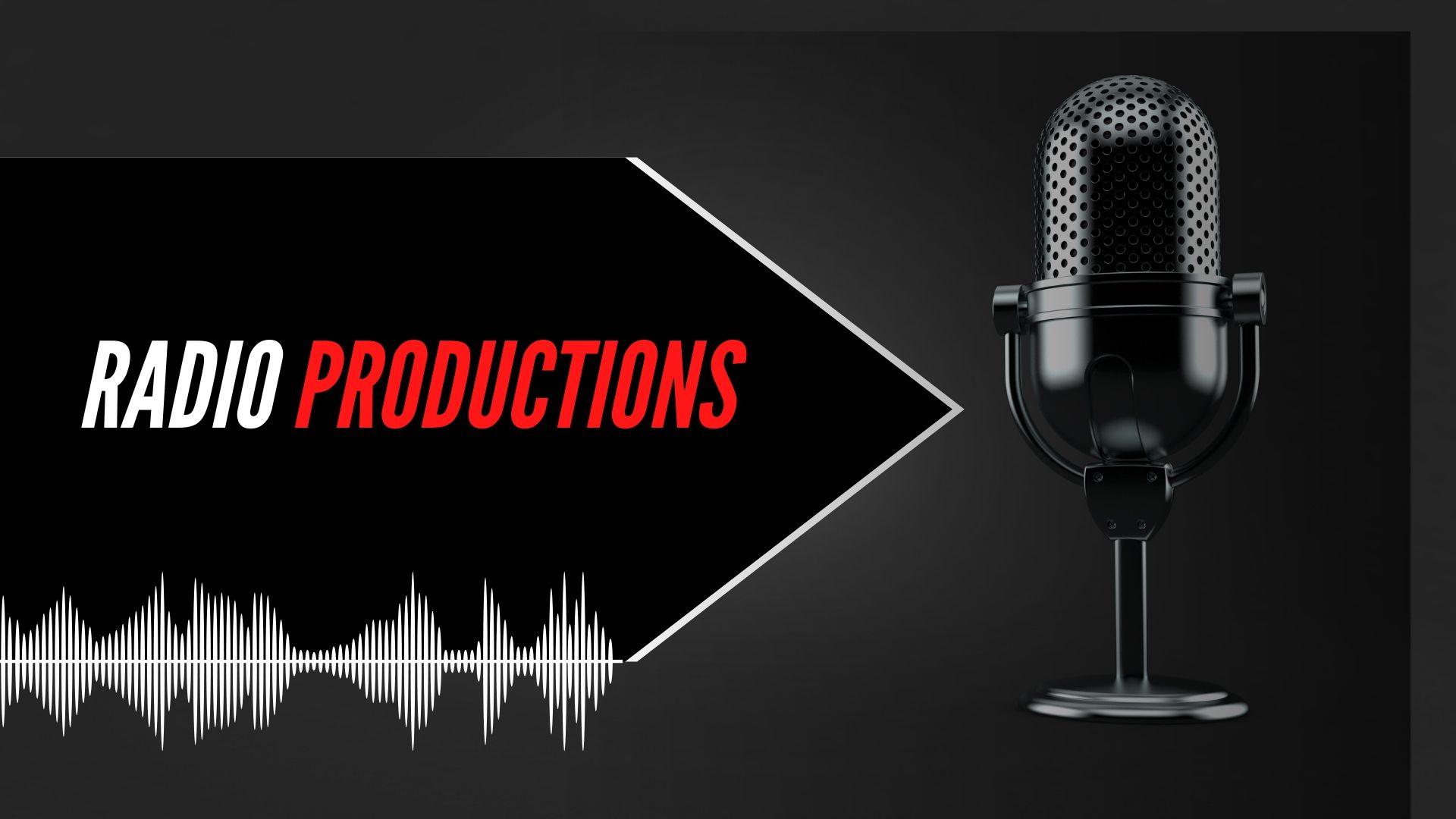 HaloPlus AA – Radio Spot July 2020